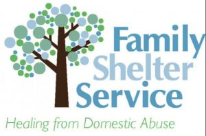 family-shelter-service