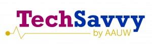 TechSavvy_Logo_Final-01-300x88