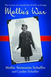 schaffer_cover_for_mollies_war-e1284595571385